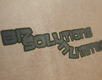 Biz Solutions Unlimited Logo