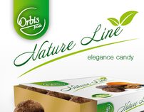 Naure Line