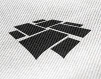 Nasiege textile