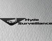 Hyde Surveillance