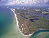 Aerial Images of Florida