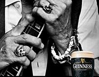 Guinness AD/APP