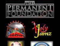 PERMANENT FOUNDATION