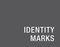 Identity Marks