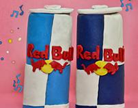 Red Bull Laneway Festival 2013