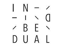 IN-D-BE-DUAL