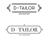 D — TAILOR