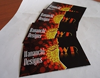 Roll Up Banners And Point Of Sale