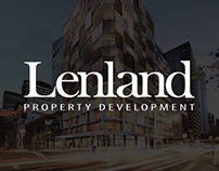 Lenland