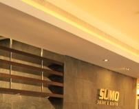 SUMO SUSHI&BENTO