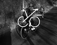 Cymour Cycling