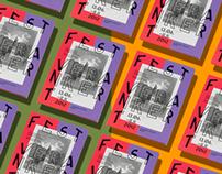 Fest verankert —Erinnerungsort Gutenberg-Denkmal