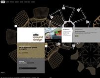 www.ottoad.it