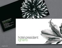 print_Hotel President