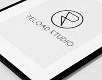Reload Studio