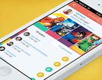 iDecision app