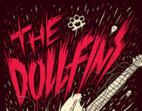 The Dollfins