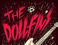 The Dollfins