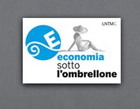 identity_Economia sotto l'ombrellone