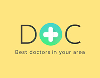 DOC | Find Doctors