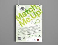 Match.Me.Up!