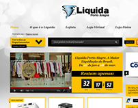 Liquida Porto Alegre - CDL