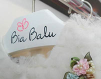 Bia Balu, Luxury Dressing for Kids