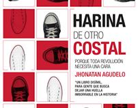Harina de otro costal (libro electrónico)