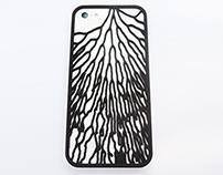 Iphone 5 (S) cases