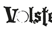 Volstead