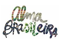 Concurso RENER - Estampa Brasil