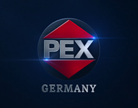Pex - A History of Quality