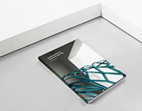 Designing Material, Materialising Design