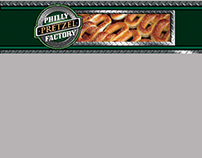 Philly Pretzel mock up