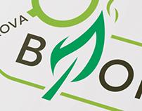 Trova Biomassa