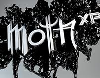MOTHxp