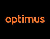Optimus Manzarra Bala //Radio
