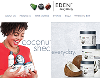 EDEN BodyWorks