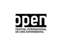 Festival de Cine Experimental // Manual de Marca