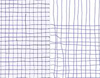 WTF?! Wacom Inkling Test Review Digital Sketch Pen