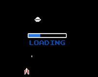 The Loading Freud