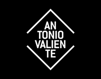 Antonio Valiente Photo
