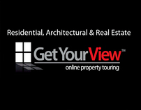 Get Your View.com Architectural/Residential Portfolio