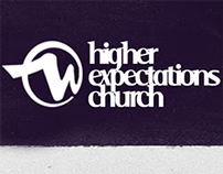 Higher Expectations Church