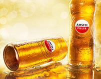 Amstel packshot