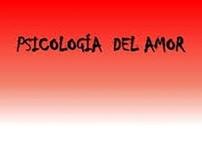 Psicología Práctica y Aplicada para el Diario Vivir.