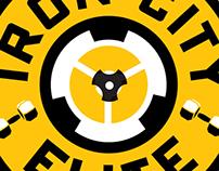 Iron City Elite Strength & Conditioning