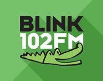 Blink 102FM