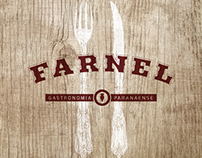Restaurante Farnel   Gastronomia Paranaense