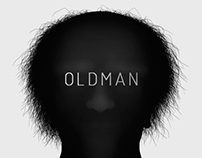 Oldman.